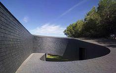 Cutting-Edge Slate-Clad Buildings - Architizer