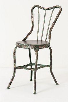 94 Best Amazeballz Furniture Images Chairs Dining Chairs Kitchen