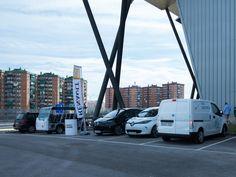 6ª Foro Greencities & Sostenibilidad, Foro de Inteligencia Aplicada a la Sostenibilidad Urbana   7 y 8 de octubre de 2015 en el Palacio de Ferias y Congresos de Málaga   www.greencitiesmalaga.com