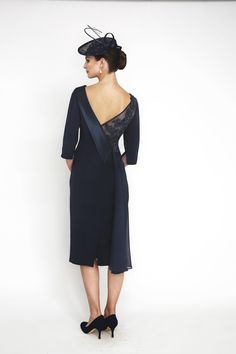 6a9b0c846b8 12 Best Collaboration on The Connaught Collection by Gill Harvey ...