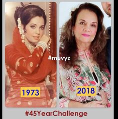 Celebrities Then And Now, Indian Celebrities, Bollywood Celebrities, Bollywood Actress, Indian Film Actress, Beautiful Indian Actress, Indian Actresses, Miss World 2000, 30 Days Photo Challenge