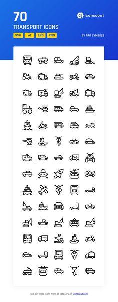 Nyíl számítógép ikonok szimbólum, karcsúsító alakításában, terület, NYÍL png | PNGEgg