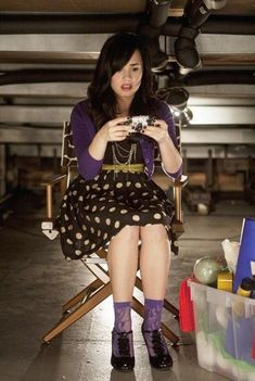 Sonny With A Chance Photo: Falling for the Falls part 1 Demi Lovato, Sonny Munroe, Sonny With A Chance, Disney Icons, Old Disney, Lucille Ball, She Was Beautiful, Teenager Outfits, Queen