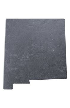SPARQ Slate State Cheeseboard available at #Nordstrom
