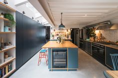 The Curated Home   Mustard Architects