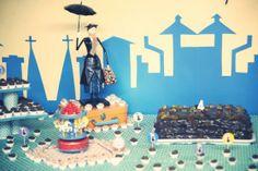 Festa Mary Poppins tatacarvalho 22