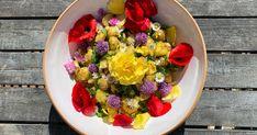 Guacamole, Acai Bowl, Serving Bowls, Healthy Recipes, Healthy Food, Mexican, Breakfast, Tableware, Ethnic Recipes