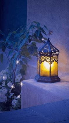 Always keep a lantern lit on your front stoop in Winter. Imagenes Gift, Sunset Gif, Weekend Images, Chinese Paper Lanterns, Glitter Candles, Good Night Gif, Amazing Gifs, Christmas Night, Animation