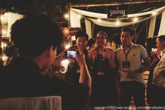 Craft'n Roll Carnival ครั้งแรกกับมิตรภาพดีๆ ในคอมมูนิตี้ เบียร์คราฟท์ ไทย #thaicraftbeer