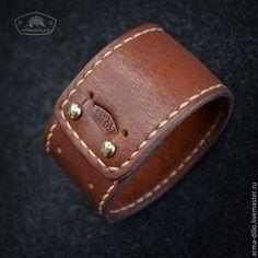 Just a picture, but a good inspiration idea. Leather Ring, Biker Leather, Leather Art, Leather Harness, Leather Cuffs, Leather Tooling, Leather Jewelry, Handmade Bracelets, Bracelets For Men