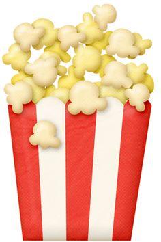 lliella_Ticket2Ride_popcorn.png