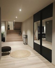 Modern Interior Design, Luxury Interior, Interior Design Inspiration, Home Room Design, Dream Home Design, House Design, Dream House Interior, Luxury Homes Dream Houses, Dream Apartment