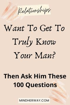 Love Questions To Ask, Romantic Questions, Questions To Get To Know Someone, Flirty Questions, Getting To Know Someone, Interesting Questions To Ask, What If Questions, Couple Questions, Relationship Challenge