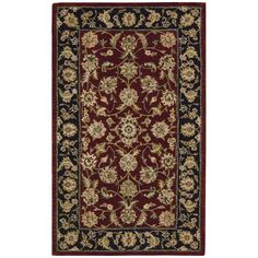Nourision Nourison 2000 Area Rug Collection 48995