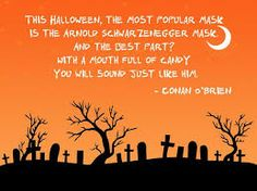 Funny Halloween Quotes, Cool Halloween Quotes | Witty Halloween Quotes |  Happy Halloween Quotes,