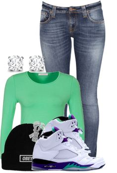 """!!"" by wildberrii ❤ liked on Polyvore"