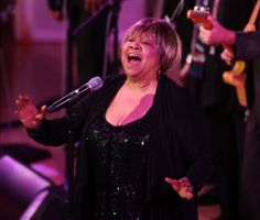 What is American music? It's earthy and real, down-home and straight-ahead, by turns gutsy and gentle and simple as a gospel song or complex as a jazz fiddler's solo. Regina Carter, Mavis Staples, Chicago Tribune, Get Up, Orchestra, Inspire, Concert, Music, Stand Up