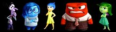 """See more at✔► http://insideout.comunidades.net/ ◄ In Disney•Pixar's original movie """" Inside Out,"""" he will take us to the most extraordinary location of all—inside the mind. Growing up can be a bumpy road. Download Inside Out-The Untitled Pixar Movie That Takes You Inside the Mind"""