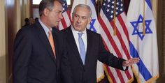 Senator Kelly Ayotte says US Congress shares Israeli Prime Minister's worries about Iran talks | Spy News Agency