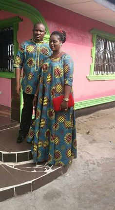 African Fashion Is Hot African Fashion Ankara, Latest African Fashion Dresses, African Print Fashion, Short African Dresses, African Print Dresses, African Attire, African Wear, African Print Dress Designs, African Traditional Dresses
