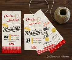 faire part mariage bisrot le bistrot des maris les faire parts d - Faire Part Mariage Guinguette