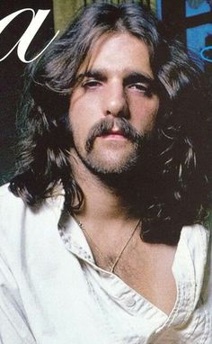 Frey Fever : The Glenn Frey Photo Thread (Apr 2014 - June 2016) - Page 32 - The Border: An Eagles Message Board