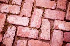 How to Make Pavers From Quikrete by Jessica Mahoney, Demand Media