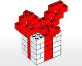 Intermediate - gift