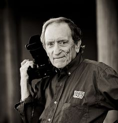 """Baron Wolman - Photographers rockarchive.nl612 × 640Search by image in great demand, with exhibits and appearances scheduled in cities and countries around the world. His long-time mantra, """"Mixing Business With Pleasure Since 1965,"""" continues to be his guiding light."""