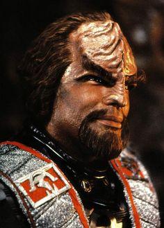 Cmdr. Worf