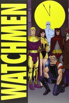 Watchmen Absolute Edition by Alan Moore,http://www.amazon.com/dp/3866078161/ref=cm_sw_r_pi_dp_Q3CAtb1048J83FHX