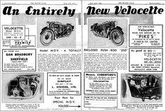 Velocette_Model_M.O.V._A_totaly_enclosed_push-rod_250_(UK)_1933-06.jpg (1000×672)