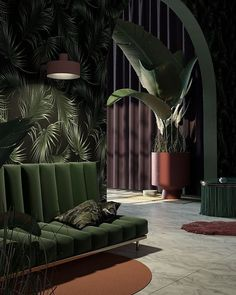 Discover the latest interior design trends and inspirational ideas of the sais . Entdecken Sie die neuesten Interior Design-Trends und Inspirationsideen der Sais… Discover the latest interior design trends and inspirational ideas of the season.