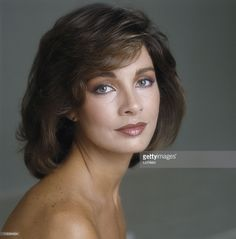 DesertRose,;,Image result for the beautiful anne archer,;,