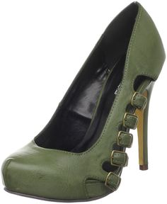Michael Antonio Women's Langston Platform Pump.jpg (1113×1362)
