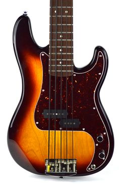 P5 bass Custom Guitars, Acoustic, Bass, Music Instruments, Musical Instruments, Lowes, Double Bass