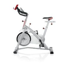 Schwinn IC2 Indoor Cycling Exercise Bike Review