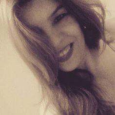 Psicóloga em São Paulo, SP|  Psicologa Bradesco: Conheça a Psicóloga