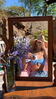 new style fashion Summer Aesthetic, Aesthetic Photo, Aesthetic Pictures, Summer Feeling, Summer Vibes, Summer Beach, Shotting Photo, Insta Photo Ideas, Jolie Photo