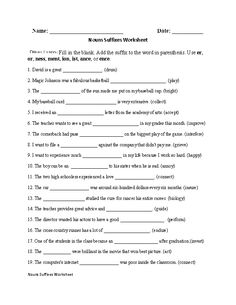 ... Nouns worksheet, Collective nouns and Irregular plural nouns worksheet
