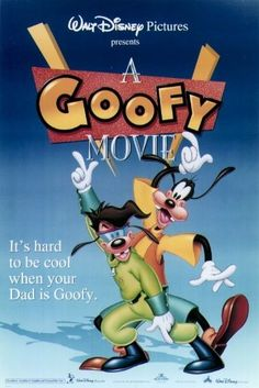 I will still watch this movie at anytime and sing along to every song. Yes I'm a dork.