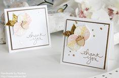 stampin up dankeskarte karte thank you card grusskarte minikarte minicard stempelmami nadine koeller 049