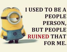 Cute Lol Funny Minions (03:09:26 AM, Wednesday 02, September 2015 PDT) – 10 pics