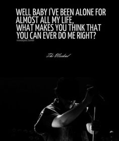 The Weeknd Quotes QuotesGram The Weeknd Songs, The Weeknd Quotes, Love Song Quotes, Lyric Quotes, Love Songs, Qoutes, Music Is My Escape, Music Is Life, House Of Balloons