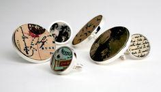 Anna Lewis Jewellery-Katami Rings
