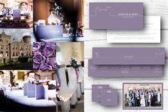 Wedding theme idea. Trouwerij van Mirjam & Kees.  Simpel, stijlvol en klassiek. Uitnodiging met silhouet van kasteel in taupe, kaarten voor tafelschikking, menukaarten en dankkaartjes etc. Drukwerk door Aagjeontwerp, Styling door JustMarie fotografie door Petronellanitta. Ook een trouwhuisstijl of kaarten nodig. Neem contact met ons op of vraag een voorbeeldkaart aan. #wedding #invitations #castle #taupe #classic #stationery