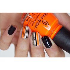 Instagram media peppermintpolish  #nail #nails #nailart