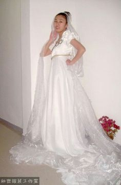 Buy Quality Costume Lingerie Directly From China Gown Kids Suppliers Sailor Moon Princess Serenity Tsukino Usagi Dress Cosplay Wedding