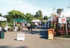 WSHG.NET | Local Farmers Markets 2014 | WestSound Home & Garden