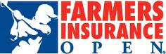 Farmers Insurance Open returns to the world renowned Torrey Pines Golf Course in La Jolla, CA. January 24-27, 2013.   Purse: $6,100,000   Winning Share: $ 1,080,000 FedExCup Points: 500